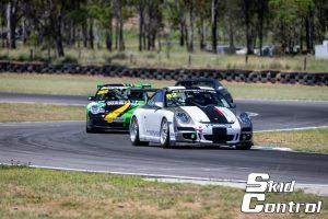 Queensland Raceway 1 to 1 Race Training – 13 September 2019 @ Queensland Raceway | Willowbank | Queensland | Australia