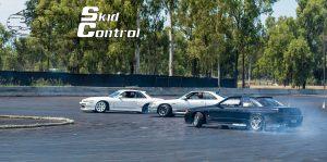 QR Short Track Morning Drift Session – 28 April 2019 - Fully Booked @ Queensland Raceway Short Track   Willowbank   Queensland   Australia