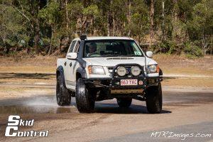 Afternoon Skid Pan - Brisbane - Mt Cotton – 11 May 2019 @ Mount Cotton Driver Training Centre   Cornubia   Queensland   Australia