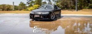 Morning Skid Pan - Brisbane - Mt Cotton – 26 May 2019 @ Mount Cotton Driver Training Centre   Cornubia   Queensland   Australia
