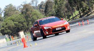 High Performance Driving Lakeside – 29 June 2019 @ Lakeside Raceway | Cornubia | Queensland | Australia