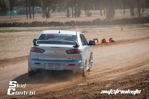 Rally Day Willowbank - Brisbane – 7 July 2019 @ Ipswich Dirt Track | Willowbank | Queensland | Australia