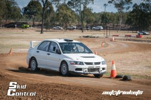 Rally Day Willowbank - Brisbane – 24 August 2019 - FULLY BOOKED @ Ipswich Dirt Track | Willowbank | Queensland | Australia
