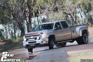 Morning Skid Pan Mt Cotton - Brisbane – 16 July 2019 @ Mount Cotton Driver Training Centre | Cornubia | Queensland | Australia