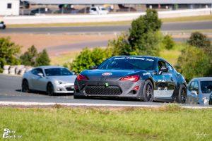Lakeside Park 1 to 1 Race Training – 31 August 2019 @ Queensland Raceway | Willowbank | Queensland | Australia