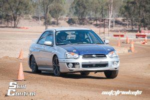 Rally Day Willowbank - Brisbane – 22 December 2019 @ Ipswich Dirt Track | Willowbank | Queensland | Australia