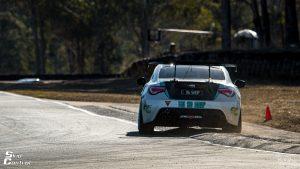 Morgan Park Track Day – 21 February 2020 @ Morgan Park Raceway | Morgan Park | Queensland | Australia