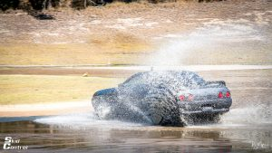 Afternoon Skid Pan Mt Cotton - Brisbane – 22 February 2020 @ Mount Cotton Driver Training Centre | Cornubia | Queensland | Australia