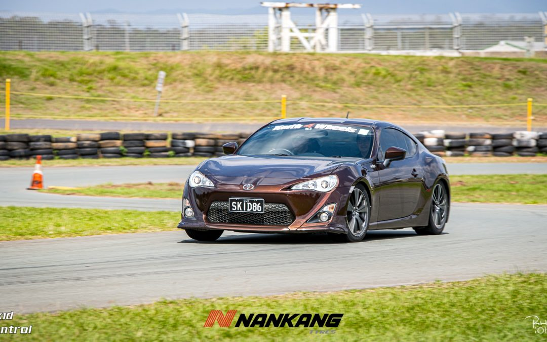 Test n Drive Lakeside – Brisbane – 07 February 2020