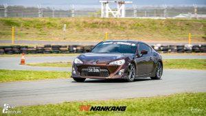 Test n Drive Lakeside - Brisbane – 07 February 2020 @ Lakeside Raceway | Cornubia | Queensland | Australia