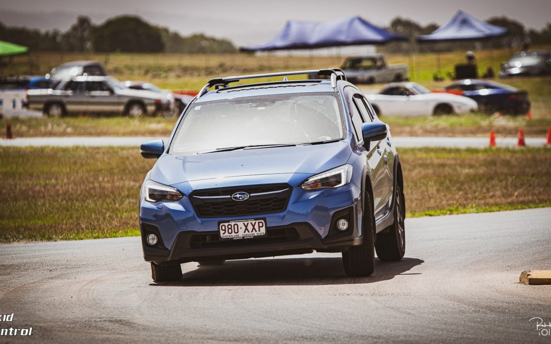 Test n Drive Lakeside – Brisbane – 19 February 2020