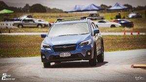Test n Drive Lakeside - Brisbane – 19 February 2020 @ Lakeside Raceway | Cornubia | Queensland | Australia