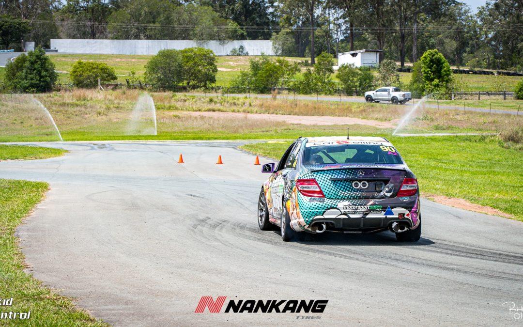 Test n Drive Lakeside – Brisbane – 24 January 2020