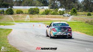Test n Drive Lakeside - Brisbane – 24 January 2020 @ Lakeside Raceway | Cornubia | Queensland | Australia