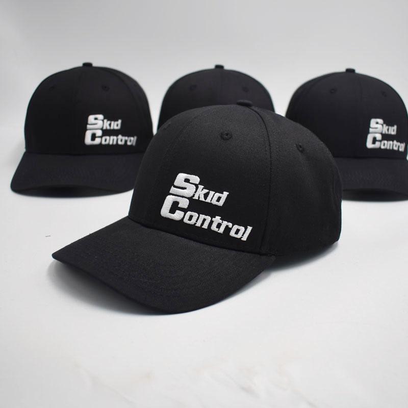 Skid Control Hats