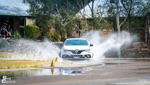 Afternoon Skid Pan Mt Cotton - Brisbane - 15 March 2020 @ Mount Cotton Driver Training Centre | Cornubia | Queensland | Australia