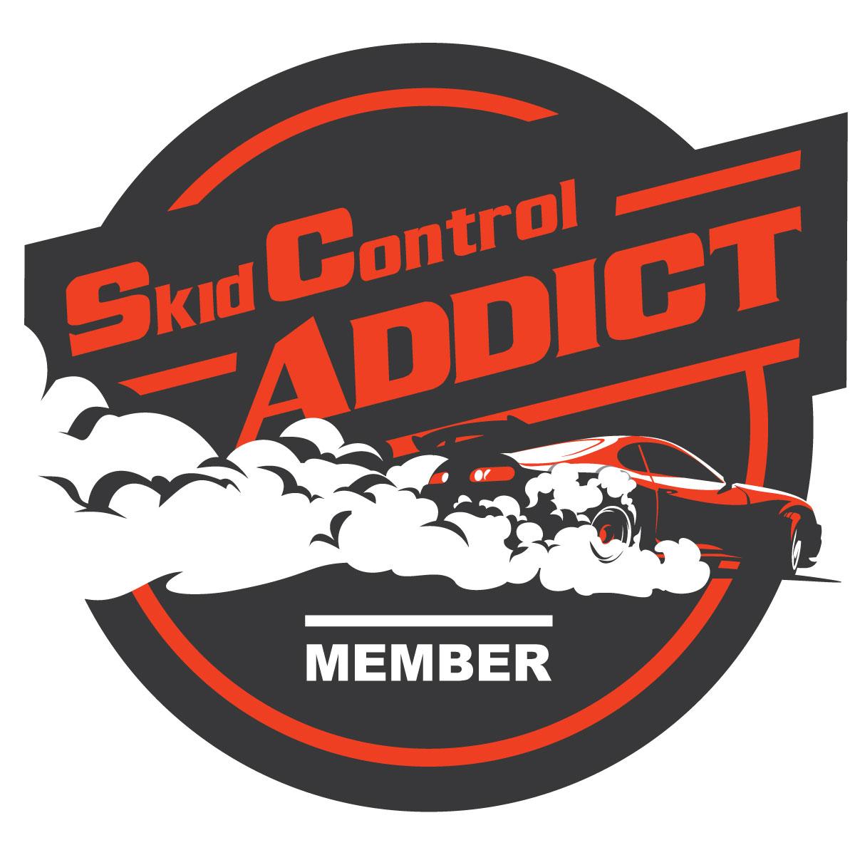 Skid Control Addict
