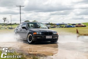 Grip n Slide Lakeside - Brisbane – 08 August 2020 @ Lakeside Raceway | Cornubia | Queensland | Australia
