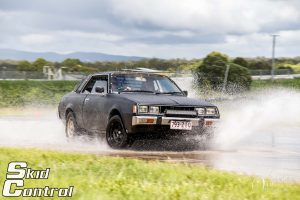 Grip n Slide Lakeside - Brisbane - 06 June 2020 @ Lakeside Raceway | Cornubia | Queensland | Australia