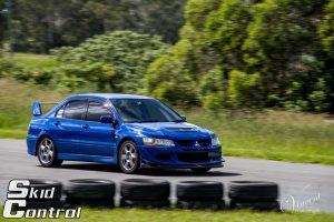 Test n Drive Lakeside - Brisbane - 08 May 2020 @ Lakeside Raceway   Cornubia   Queensland   Australia