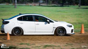 Rally Day Willowbank - Brisbane - 16 May 2020 @ Ipswich Dirt Track   Willowbank   Queensland   Australia