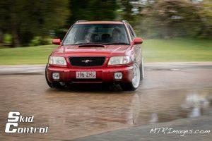 Afternoon Skid Pan Mt Cotton - Brisbane - 23 May 2020 @ Mount Cotton Driver Training Centre   Cornubia   Queensland   Australia