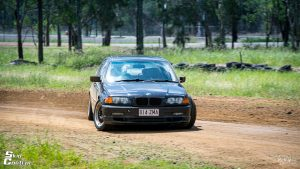 Rally Day Willowbank - Brisbane - 14 June 2020 @ Ipswich Dirt Track | Willowbank | Queensland | Australia