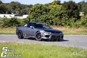 Test n Drive Lakeside - Brisbane - 05 June 2020 @ Lakeside Raceway | Cornubia | Queensland | Australia