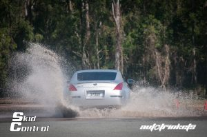 Afternoon Skid Pan Mt Cotton - Brisbane - 28 June 2020 @ Mount Cotton Driver Training Centre | Cornubia | Queensland | Australia