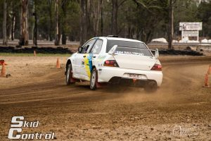 Rally Day Willowbank - Brisbane - 26 July 2020 @ Ipswich Dirt Track | Willowbank | Queensland | Australia