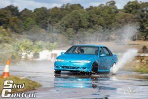 Grip n Slide Lakeside - Brisbane – 24 October 2020 @ Lakeside Raceway   Cornubia   Queensland   Australia