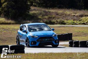 Test n Drive Lakeside - Brisbane - 16 October 2020 @ Lakeside Raceway | Cornubia | Queensland | Australia