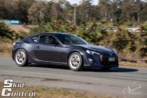 Test n Drive Lakeside - Brisbane - 02 October 2020 @ Lakeside Raceway | Cornubia | Queensland | Australia
