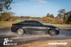 Morning Skid Pan Mt Cotton - Brisbane - 14 November 2020 @ Mount Cotton Driver Training Centre | Cornubia | Queensland | Australia