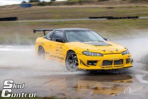 Test n Drive Lakeside - Brisbane - 06 November 2020 @ Lakeside Raceway | Cornubia | Queensland | Australia