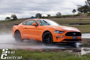 Test n Drive Lakeside - Brisbane - 20 November 2020 @ Lakeside Raceway | Cornubia | Queensland | Australia