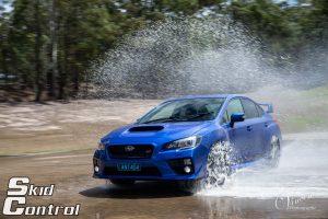 Morning Skid Pan Mt Cotton - Brisbane - 23 December 2020 @ Mount Cotton Driver Training Centre | Cornubia | Queensland | Australia