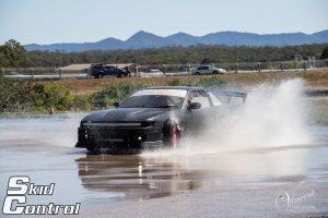 Test n Drive Lakeside - Brisbane - 03 December 2020 @ Lakeside Raceway | Cornubia | Queensland | Australia