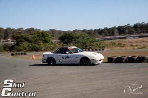 Test n Drive Lakeside - Brisbane - 18 December 2020 @ Lakeside Raceway | Cornubia | Queensland | Australia