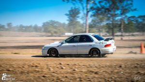 Rally Day Willowbank - Brisbane - 30 January 2021 @ Ipswich Dirt Track | Willowbank | Queensland | Australia