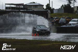 Grip n Slide Lakeside - Brisbane – 07 March 2021 @ Lakeside Raceway | Cornubia | Queensland | Australia