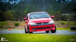 Test n Drive Lakeside - Brisbane - 26 March 2021 @ Lakeside Raceway | Cornubia | Queensland | Australia