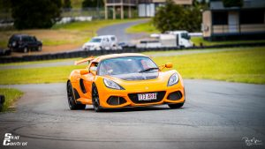 Test n Drive Lakeside - Brisbane - 27 February 2021 @ Lakeside Raceway | Cornubia | Queensland | Australia