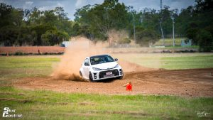 Rally Day Willowbank - Brisbane - 27 March 2021 @ Ipswich Dirt Track | Willowbank | Queensland | Australia