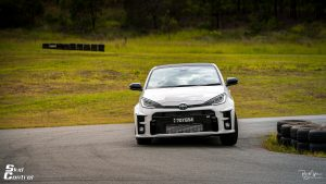 Test n Drive Lakeside - Brisbane - 09 April 2021 @ Lakeside Raceway | Cornubia | Queensland | Australia