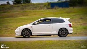 Test n Drive Lakeside - Brisbane - 23 April 2021 @ Lakeside Raceway | Cornubia | Queensland | Australia