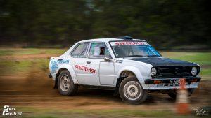 Rally Day Willowbank - Brisbane - 24 April 2021 @ Ipswich Dirt Track | Willowbank | Queensland | Australia