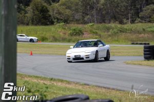 Test n Drive Lakeside - Brisbane - 21 May 2021 @ Lakeside Raceway | Cornubia | Queensland | Australia