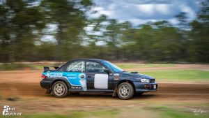 Rally Day Willowbank - Brisbane - 23 May 2021 @ Ipswich Dirt Track | Willowbank | Queensland | Australia