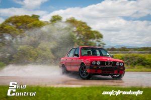 Grip n Slide Lakeside - Brisbane – 05 June 2021 @ Lakeside Raceway | Cornubia | Queensland | Australia